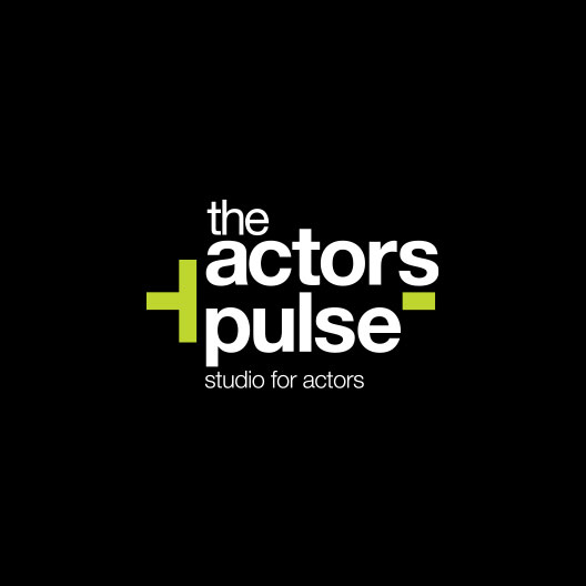 the actors pulse work